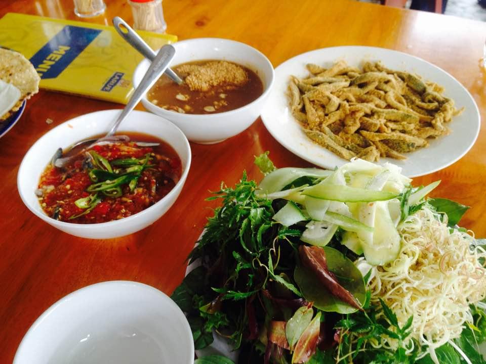 HAI VAN PASS IN HUE-DA NANG