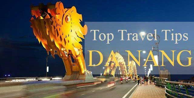 travel tips da nang