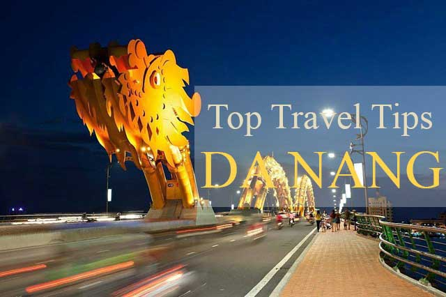 travel tips da nang