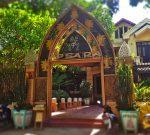 apsara restaurant da nang