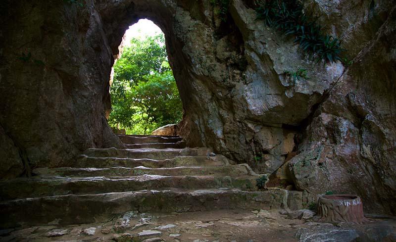 marble mountain da nang