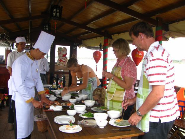 red bridge cooking class hoi an