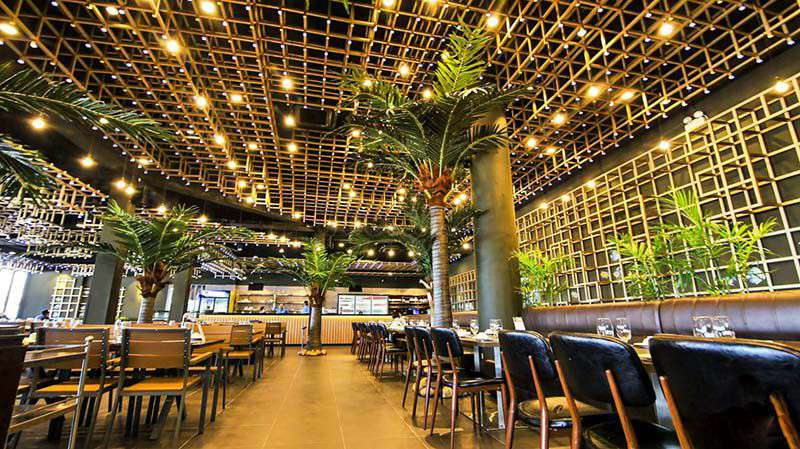 seafood street restaurant da nang